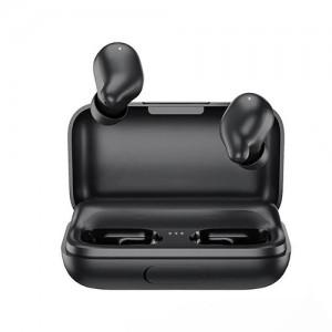 Haylou T15 Wireless Earphone