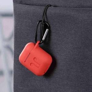 JOYROOM JR_T03S Bluetooth handsfree