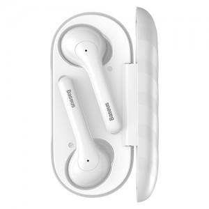 Baseus W07 Encok True Bluetooth handsfree