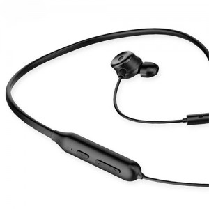 Baseus S15 SIMU Active Noise Reduction Bluetooth handsfree
