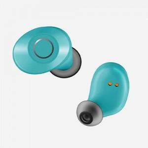 Momax Pills BT1 True Bluetooth handsfree