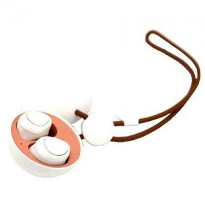 Nillkin NinaKiss Candy Box C2 TWS Wireless Earphone