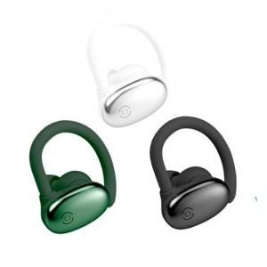 Momax Joyfit BT3 Bluetooth handsfree