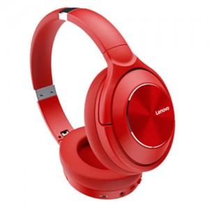 Lenovo HD700 Wireless Earphone
