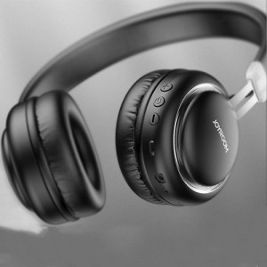 Joyroom JR-HL1 Wireless Earphone