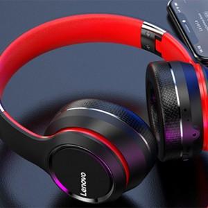 Lenovo HD200 Wireless Earphone