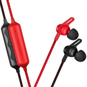 Momax Wave BE2 Magnetic Bluetooth handsfree