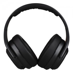 Tsco TH 5347 Wireless Earphone