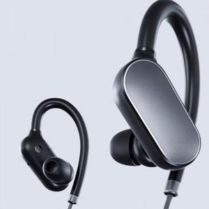 Xiaomi YDLYEJ01LM Sports Bluetooth Headset