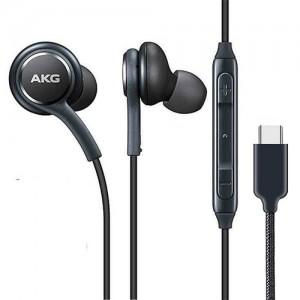 Samsung AKG EO-IG955 Type-C handsfree