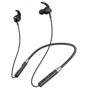 Nillkin Soulmate E4 IPX4 Bluetooth handsfree