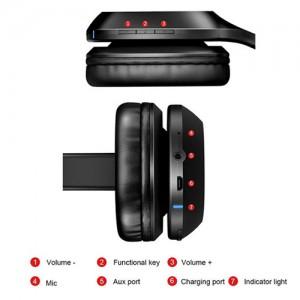 Lenovo HD100 Wireless Earphone