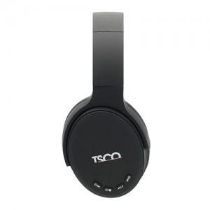 Tsco TH 5344 Wireless Earphone