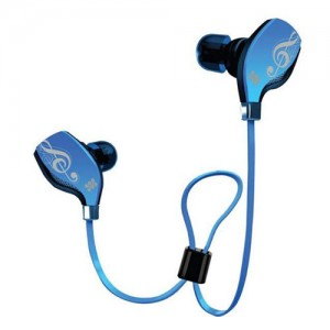 Promate Lite-2 Bluetooth Handsfree