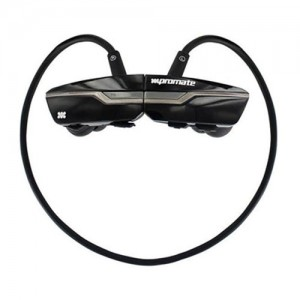 Promate Match Bluetooth Headset