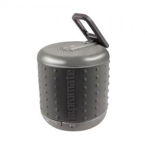 Promate Mulotov Bluetooth Portable Speaker