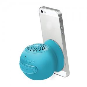 Promate Globo-2 Bluetooth Portable Speaker