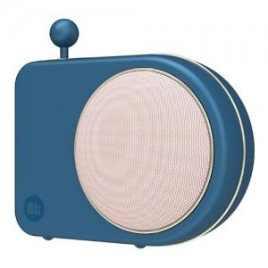 Nillkin CandyBox C1 Portable Bluetooth Speaker