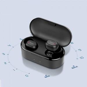 QCY T2C TWS Bluetooth Handsfree