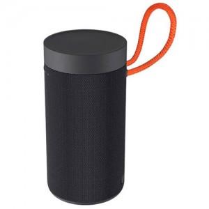 Xiaomi XMYX02JY Mi Outdoor Portable Bluetooth Speaker