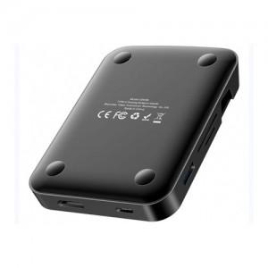Baseus Mate USB Type-C Hub Multi-Function Converter