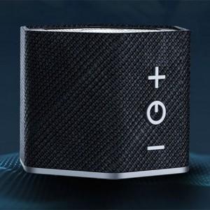 Orico SOUNDPLUS-T2 Music Twins Portable Bluetooth Speaker