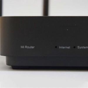 Xiaomi Mi 4 Pro R1350 Wireless Router
