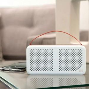 Promate Radiant Portable Blutooth Speaker
