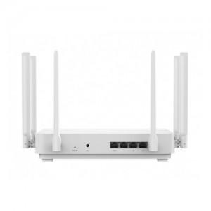 Xiaomi Mi AX6 Wireless Router