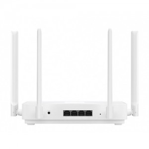 Xiaomi Mi AX5 Wireless Router