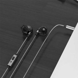 Orico SOUNDPLUS-P2 Music Handsfree