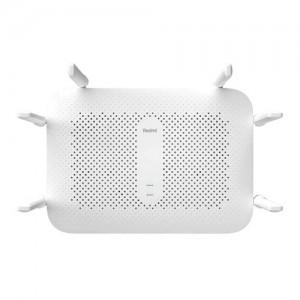 Xiaomi Mi AC2100 Wireless Router