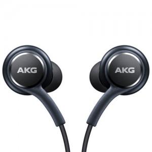 Original Samsung EO-IG955 AKG Handsfree