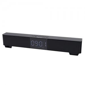 TSCO TS 2315 Portable Bluetooth Speaker