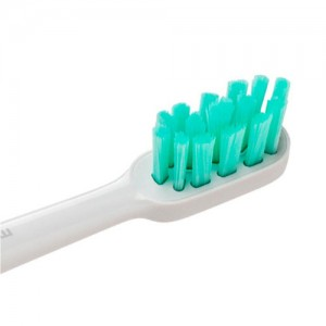 Xiaomi Mi Smart T500 Sonic Electric Toothbrush