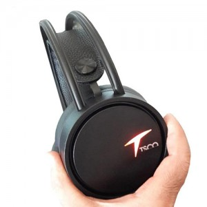 TSCO TH 5155 Gaming Headset