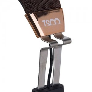 Tsco TH 5336 Wireless Earphone