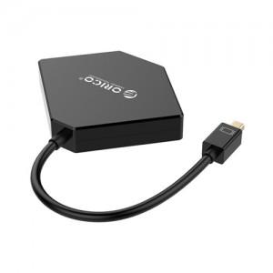 Orico DMP-HDV3 Mini DisplayPort Convertor