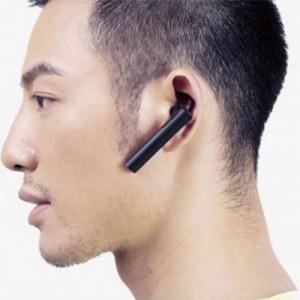 Xiaomi Mi LYEJ07LS Single Bluetooth Headset