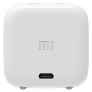 Xiaomi Mini XMYX07YM smart Portable Bluetooth Speaker