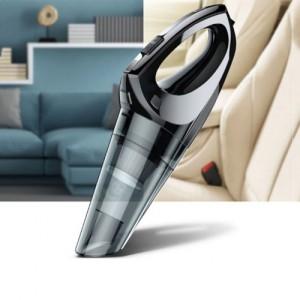 Baseus Shark one H-505 Vacuum Cleaner