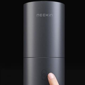 Neekin C1 Vehicle Vacuum Cleaner