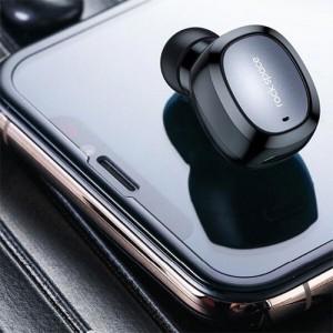 Rockspace D300 Bluetooth Headset