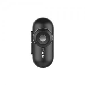QCY Q12 Bluetooth Handsfree