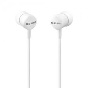 Samsung EO-HS1303 Headphones