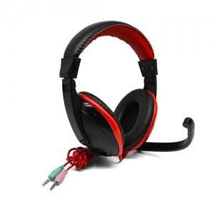 TSCO TH 5125 stereo Headphones