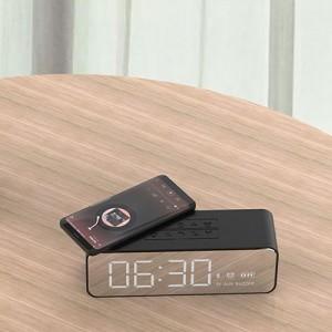 Orico SOUNDPLUS-C1 Bluetooth Speaker