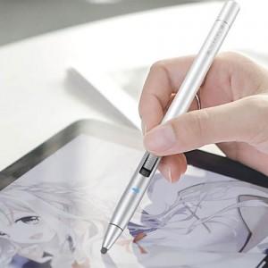 Nillkin iSketch Dr1 Adjustable Capacitive Stylus