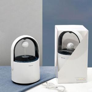 Baseus ACMWD-AHX02 Star Mosquito Killing Lamp