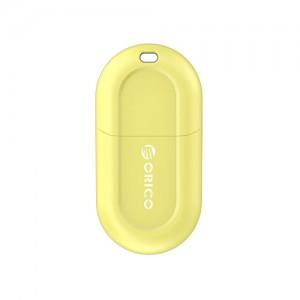 Orico Mini BTA-408 USB Bluetooth 4.0 Adapter